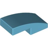 ElementNo 6071246 - Medium-Azur