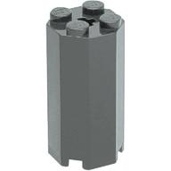 ElementNo 4187135-603702 - Grey