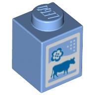 ElementNo 4619596 - Md-Blue