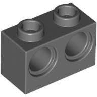ElementNo 4210762 - Dk-St-Grey