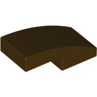 ElementNo 6046943 - Dk-Brown