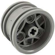 ElementNo 4184287 - Grey