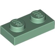 ElementNo 4655080 - Sand-Green
