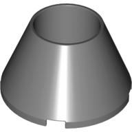 ElementNo 4222113 - Dk-St-Grey