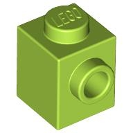 ElementNo 4566860 - Br-Yel-Green