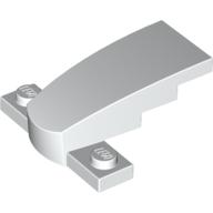 ElementNo 4613126 - White