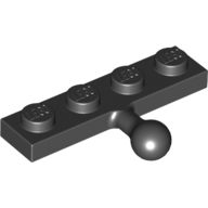 ElementNo 4516020 - Black