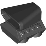 ElementNo 4585748 - Black