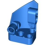 ElementNo 6057480 - Br-Blue