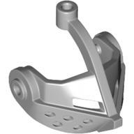 ElementNo 4506013 - C-Silver-Dr-L