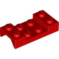 ElementNo 378821 - Br-Red