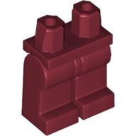 ElementNo 4501556-4541496-4583268 - New-Dark-Red
