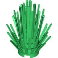 ElementNo 606428 - Dk-Green