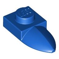 ElementNo 4247040 - Br-Blue