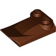 ElementNo 4507833 - Red-Brown