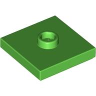 ElementNo 4565388 - Br-Green