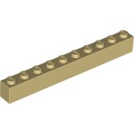 ElementNo 4166138 - Brick-Yel