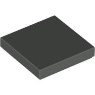 ElementNo 4109986 - Dk-Grey