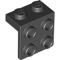 ElementNo 4277932 - Black