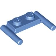 ElementNo 4168251 - Md-Blue