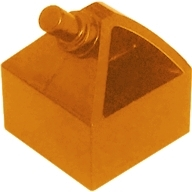 ElementNo 4168879 - Br-Orange