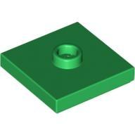 ElementNo 4565321 - Dk-Green