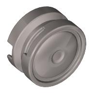 ElementNo 4624473 - Silver-Met