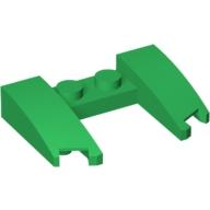 ElementNo 6032213 - Dk-Green