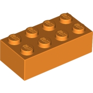 ElementNo 4153827 - Br-Orange