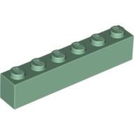 ElementNo 6009665 - Sand-Green