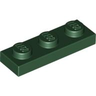 ElementNo 6013975 - Earth-Green