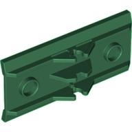 ElementNo 4529560 - Earth-Green