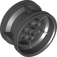 ElementNo 4644088 - Black