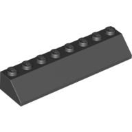 ElementNo 4163334 - Black