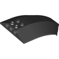ElementNo 4506636 - Black