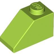 ElementNo 4537925 - Br-Yel-Green