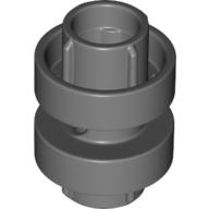ElementNo 6100931 - Dk-St-Grey