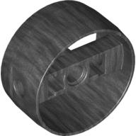 ElementNo 6074417 - Titan-Metal