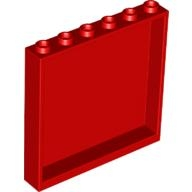 ElementNo 4505067 - Br-Red