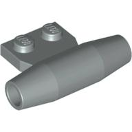 ElementNo 4114245-4143689 - Grey
