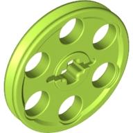 ElementNo 4494219 - Br-Yel-Green