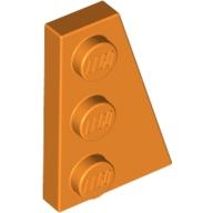 ElementNo 4180512 - Br-Orange