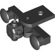 ElementNo 4589495 - Black