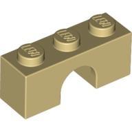 ElementNo 4618651 - Brick-Yel