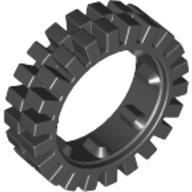 ElementNo 348326 - Black