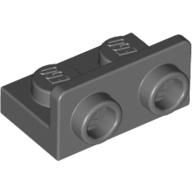 ElementNo 6000606 - Dk-St-Grey