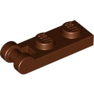 ElementNo 6102975 -Red-Brown