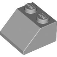ElementNo 4211410 - Med-St-Grey