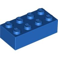 ElementNo 300123 - Br-Blue