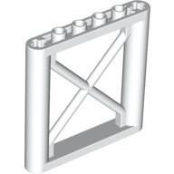 ElementNo 4542616 - White